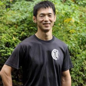 心と身体を緩める頑張らない筋トレ「体芯力」鈴木亮司さんスペシャル公開インタビュー