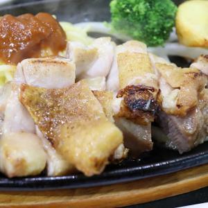 食べログの画像でここまで来ました。レストラン車留満 兵庫県多可郡