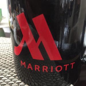 マリオット2020年ホテルカテゴリーが発表 ポイント予約はお早めに