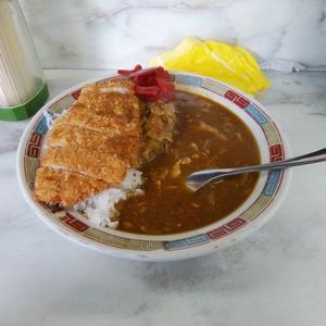 中華料理 鳳莱(ほうらい)