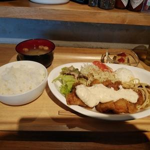 Casual Kitchen Kakurego(カクレゴ)
