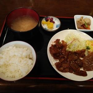 定食居酒屋 咲蔵(さくら)