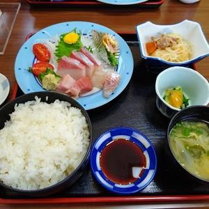 魚一(うおいち)
