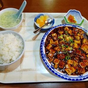 中国料理 金龍飯店