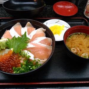 おんまく寿司 五日市店
