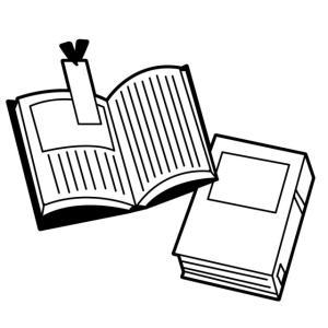 in夏休み☆本を読むことをすすめなかった訳