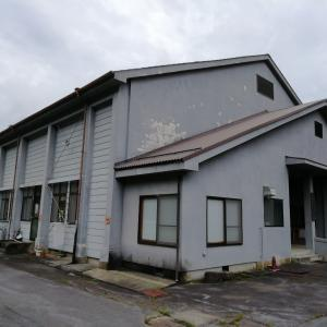 長野県長和町 原始古代ロマン体験館 三十三番土偶札所巡り