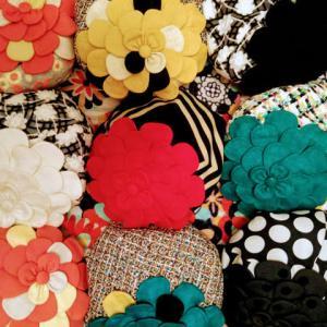 最近の下北事情~Shokoのお花たち