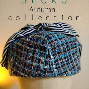 Shoko Autumn Collection