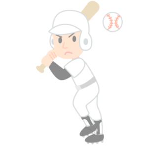 高校野球独自大会