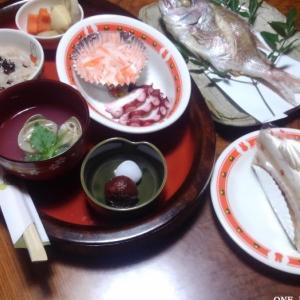 *食い初め〜♪♪