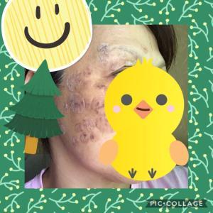 美容皮膚科2
