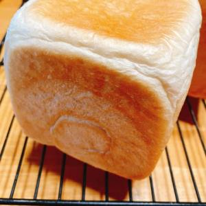 パンとケーキ、どっちも好き♡