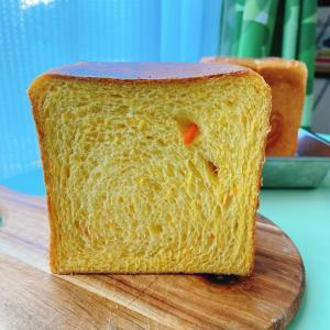 久しぶりのパン活