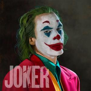 「ジョーカー JOKER」感想 傑作でも絶賛出来ないたった1つの理由