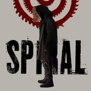 「スパイラル ソウ オールリセット」感想 ジグソウとの決別、今度のSAWはココが違う!