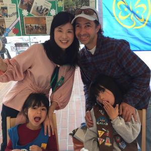 【Kobe Global Charity Festival】無事に終了です