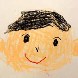 5歳長男❤︎小学校受験まであと134日【後悔なしの選択】