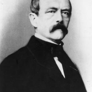 【名言】愚者は経験に学び、賢者は歴史に学ぶ -オットー・フォン・ビスマルク
