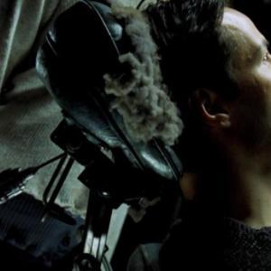 ただのアクションSFじゃないよ!映画『マトリックス』が意味わからなかった人向け解説!