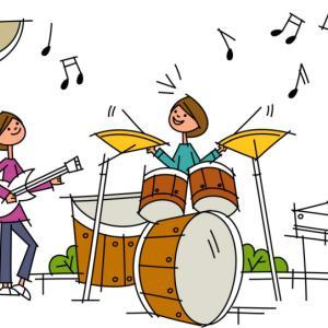 【セッションの心構え】音楽はコミュニケーションである