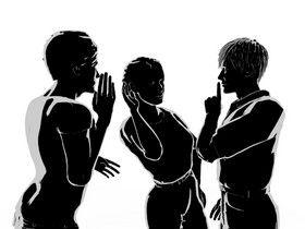 「口コミ」の功罪。(前編)