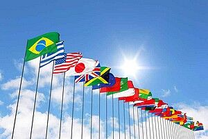 勇気を出して「国際化」ということについて語ってみようか。(後編)