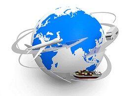 「国際化」に対する「覚悟」は出来ているか。《ぼくは出来ていません》(1/3)