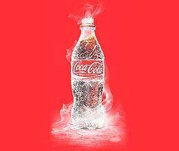 【号外】缶飲料を急速に冷やす方法。【豆知識】