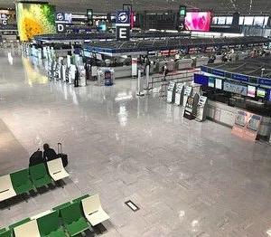 成田空港に「PCRセンター」とやらが出来るんですって!!《心から喜んでいいのでしょうか》(3/3)