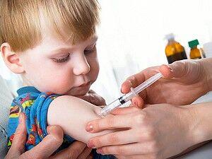 ワクチンに関して北マリアナ政府関係者がなんか言ってた。(後編)