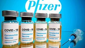 「PCR検査」と「ワクチン」。《日本とグアムとサイパンと》(その①)