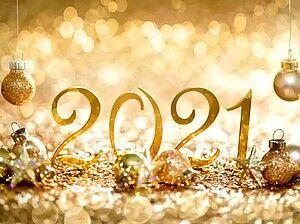 1月も10日になりました。《今年はどんな年にしてやろう》(その⑦)