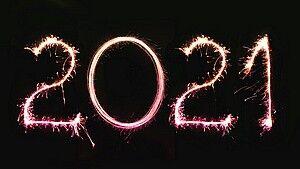 1月も10日になりました。《今年はどんな年にしてやろう》(その⑬)