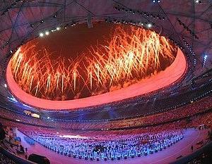 【号外】東京オリンピック開会式、見ました♪【感想を書きます】