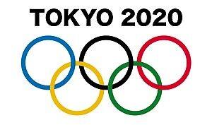 《緊急検証》なぜ北マリアナはオリンピックに出ていないのか。《緊急検証》