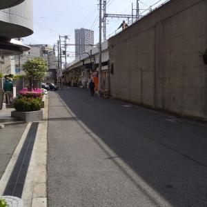 大阪パーキング3
