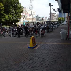 大阪の看板 おもしろい