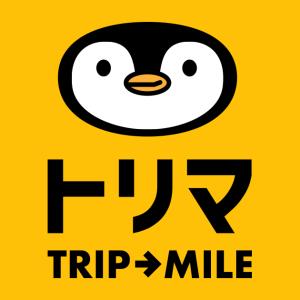 【ポイントが貯まるアプリ】トリマの評価・評判【良い点・悪い点】