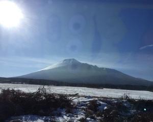 冬はやっぱり温泉☆八幡平ハイツでお得な温泉付きランチバイキング