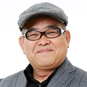 お笑い芸人・兵藤大樹さんの『割れたグラス』の話