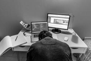 ブログを書いて稼ぐのは発達障害にとって適職と言える
