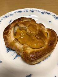 SEIYU 西友 北海道産かぼちゃのパイ