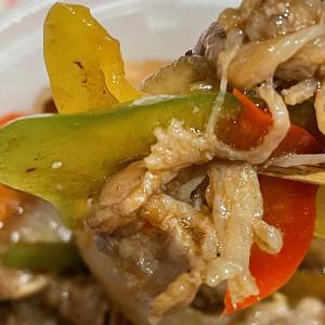 松屋 「青椒肉絲定食」を5月25日から発売 甘辛だれでご飯が進む中華に脱帽