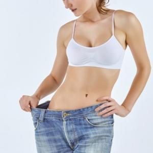 リバウンドしない糖質制限ダイエットのやり方