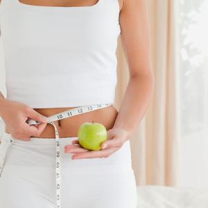 太らないために最低限気を付けたいルール