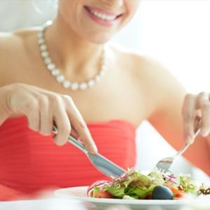 代謝を促進する12の食べ物、健康に良いことばかり