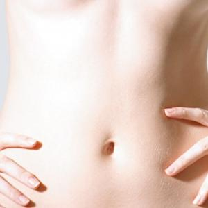 コレステロールと中性脂肪の新常識