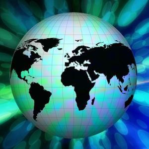 「プラネタリー・ヘルス・ダイエット」あなたと地球、そして未来