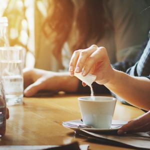 添加糖分を1ヶ月摂らなかった私に起きたこと  今、人気のダイエット法TOP3